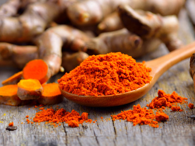 Turmeric Benefits | What Is Turmeric | Andrew Weil, M.D.