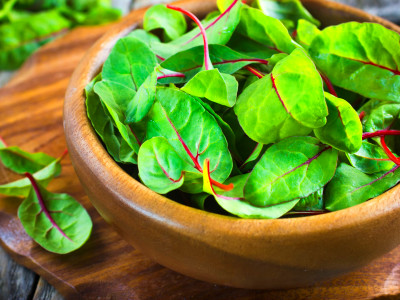 Foods With Magnesium | Magnesium Supplements | Dr. Weil