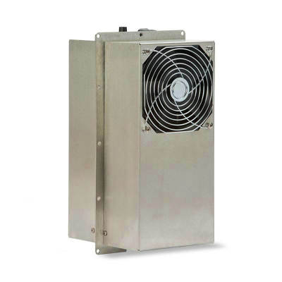 ... Air Conditioning Units | Electronics Cooling Systems - 400 BTU (AC