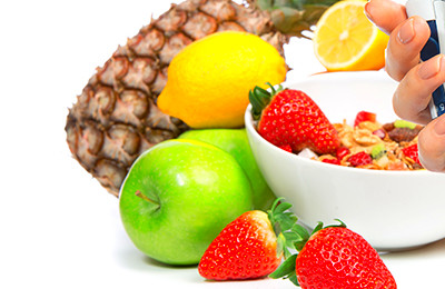 Healthy Diet for Diabetics – Best Diet Tips to Reduce ...