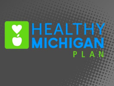 GOP plan could end Michigan Medicaid expansion by 2019