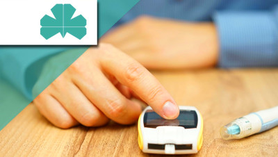 SHANNON HEALTH: Prediabetes – 3 must-know facts