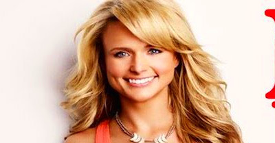What Is All This Talk About The Miranda Lambert Diet?