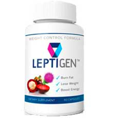 Leptigen Reviews: Does it Promote Weight Loss?