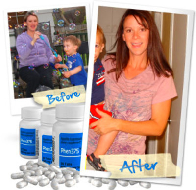 Baetea Review: Ingredients, Side Effects, Is it a Scam?