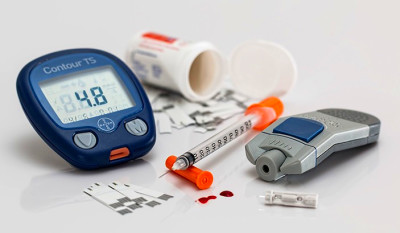 How to Prepare for a Diabetes Checkup? Tests involved in ...