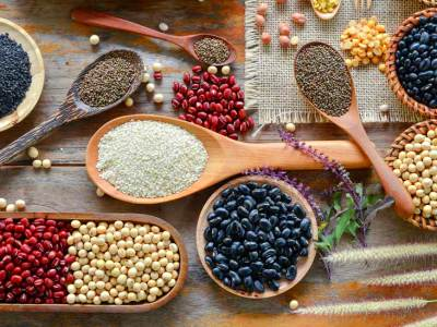 Dietary Lectins: Everything You Need to Know