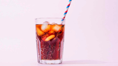 Diet Soda: Good or Bad?