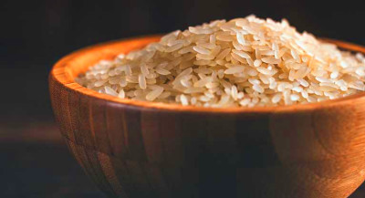 Diabetes and Rice: What's the Risk?