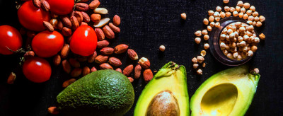 The Truth About Lectins And Trendy Lectin-Free Diets ...