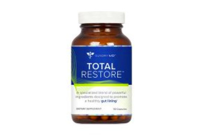 Gundry MD Total Restore Reviews - Is it a Scam or Legit?