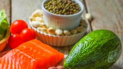 Diabetes diet, here's everything you should include during ...
