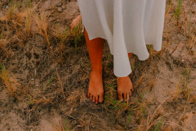 Foot Matters: How and Why Taking Care of Your Feet Is a Must   Iggy Planet