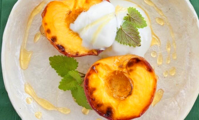 4 Tasty Grilled Fruit Recipes To Try - Jenny Craig
