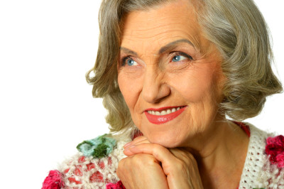 Helping Your Elderly Loved One to Cope with High Blood Pressure | La Jolla Nurses Homecare