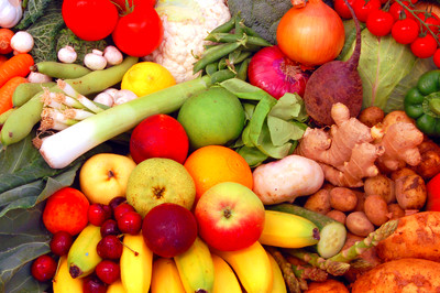 The 12 Most DANGEROUS Vegetables to Beware Of...