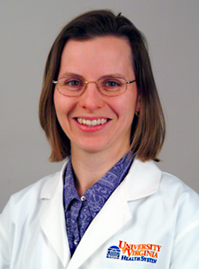 Christine Eagleson, MD | Endocrinology and Metabolism | UVA