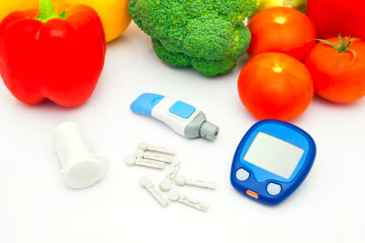 Gestational Diabetes | NPC
