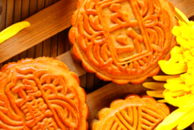 Did you Over Indulge on Mooncakes? - NeoHealth ︳創健醫療