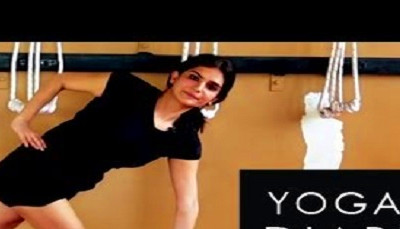 The best yoga exercises to control Diabetes! | Netmarkers ...