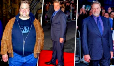 PK Baseline- How Celebs Get Skinny and Other Celebrity News