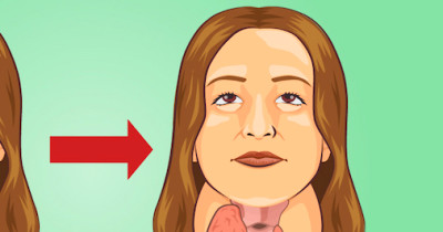 These 2 Iodine Rich Foods Destroy Your Thyroid from the Inside - PositiveMed