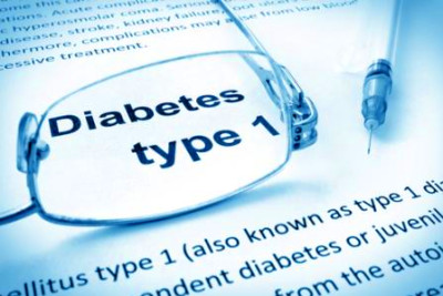 4 Facts You Should Know About Type 1 Diabetes