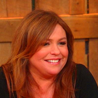 Funny - Recipes, Stories, Show Clips + More | Rachael Ray Show