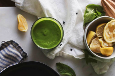 Quick Healthy Meals Doctors Make Every Day | Reader's Digest