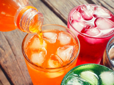 The Best and Worst Drinks for Diabetics | Reader's Digest