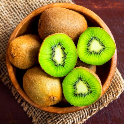 9 Fruits to Avoid If You Have Diabetes | Reader's Digest ...