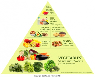 A Plant-Based Diet May Prevent, Or Even Reverse, Type 2 Diabetes | Reboot With Joe