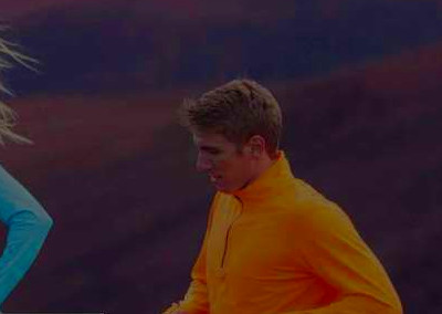 Red Mountain Weight Loss Rm3 Cost | Blog Dandk