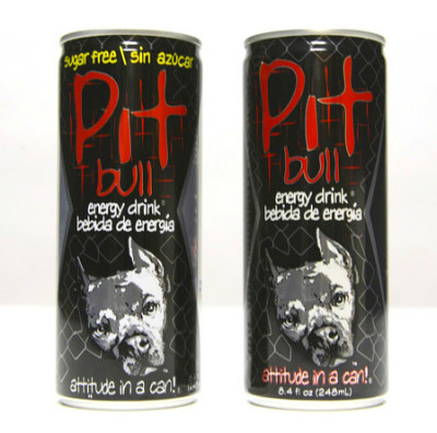 Cardiologist's link hurting energy drink – Las Vegas ...
