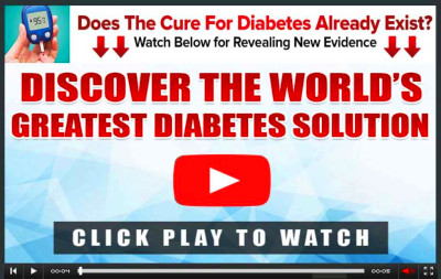 Gluco Type 2 Review - A miracle supplement for Diabetics.