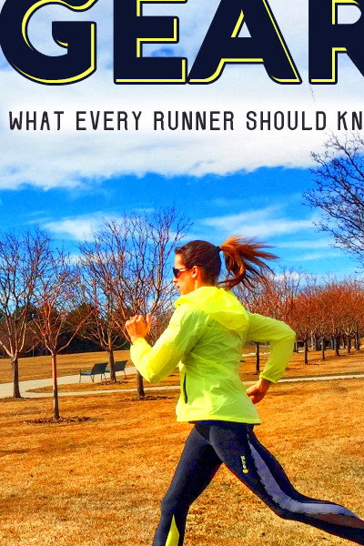 Compression Gear: What Every Runner Should Know ...