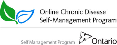 Living Healthy Champlain - Chronic Disease Self-Management ...