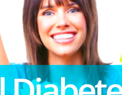 Gestational Diabetes Diet and Meal Plan | SheCares