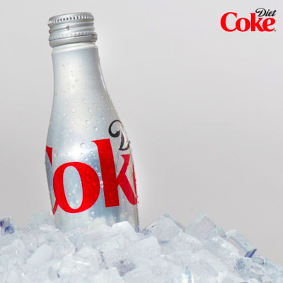 Why You Should Never Drink Diet Coke, Like, Ever