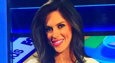 Scott D. Pierce: Abby Huntsman will be a great fit on 'The ...