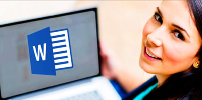The way to Learn how to use Microsoft office wordTechCzaR ...
