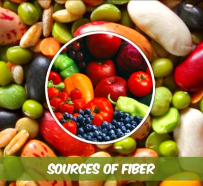 good sources of fiber for diabetes