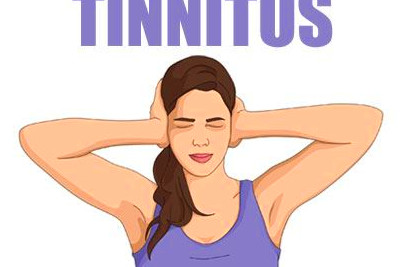 Home Remedies for Tinnitus | Top 10 Home Remedies