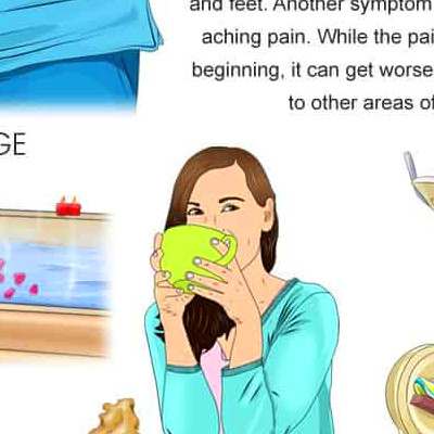 Home Remedies for Treating Diabetic Nerve Pain | Top 10 ...