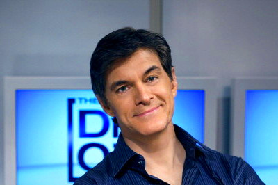 Does Dr. Oz Belong on Our Wall of Shame? | Truth In ...