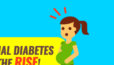 gestational diabetes gdm is a form of diabetes that occurs in 9 2 ...
