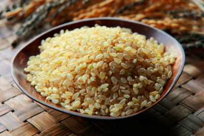 4 Foods Besides Brown Rice That Help Prevent or Manage ...