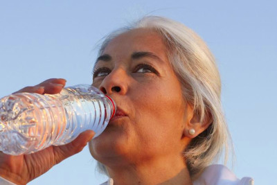 Avoiding COPD Complications During the Summer