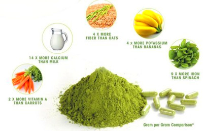 Drumstick (Moringa Oleifera) health benefits, side effects & precautions