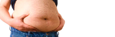 Overweight and Cancer Risk - Weight Loss Resources